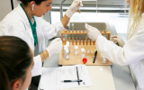 Galerija10_Biology_Chemistry_IS