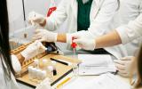 Galerija9_Biology_Chemistry_IS