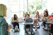 Savremena's Summer School