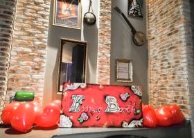 IS-Zurka-St-Valentines-Day-1