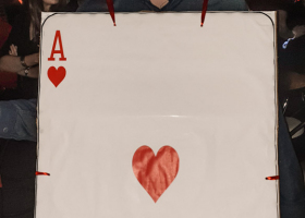 IS-Zurka-St-Valentines-Day-15