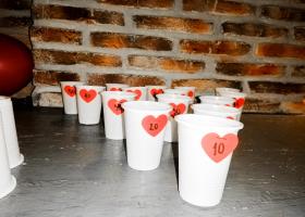 IS-Zurka-St-Valentines-Day-3