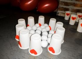 IS-Zurka-St-Valentines-Day-4