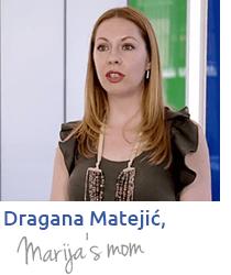 Dragana Matejić