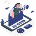 marketing_ilustracija