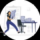 praktikant_u_centru_za_razvoj_karijere_ilustracija