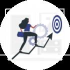 praktikant_u_sektoru_za_upis_ilustracija