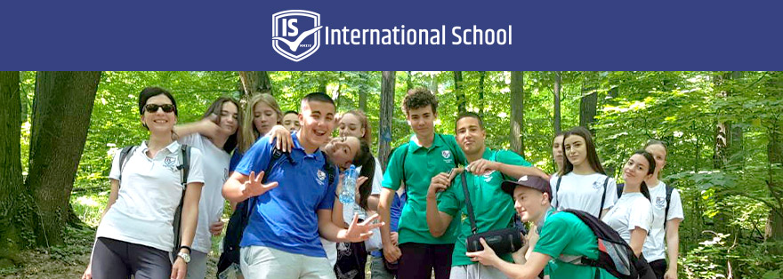 Avala – one of our students' favourite places to learn and have fun