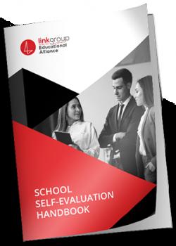school_selfevaluation_handbook