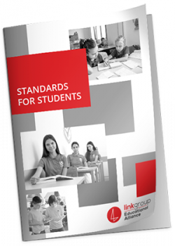 standards_for_students