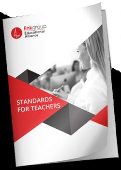standards_for_teachers