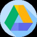 aa_1_google_drive-130x130