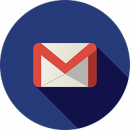 aa_2_google_mail-130x130