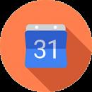 aa_3_google_calendar-130x130