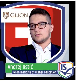Andrej Rstić