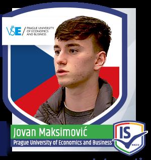 Jovan Maksimović