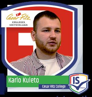 Karlo Kuleto